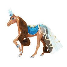 Harmony And Friends Pony - Dewdrop $14.99
