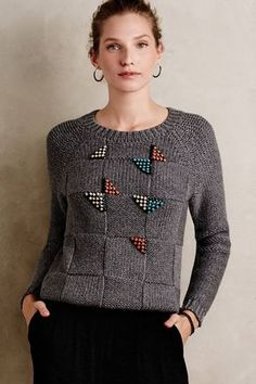 Shop the Cornerstone Pullover and more Anthropologie at Anthropologie today. Read customer reviews, discover product details and more.
