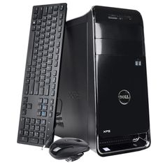Nice Dell Laptops 2017: Dell XPS 8900 Core i7-6700 Quad-Core 3.4GHz 16GB 1TB DVD±RW GeForce GT ...  Alimongo Check more at http://mytechnoworld.info/2017/?product=dell-laptops-2017-dell-xps-8900-core-i7-6700-quad-core-3-4ghz-16gb-1tb-dvdxb1rw-geforce-gt-alimongo