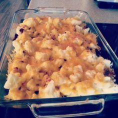 "Paleo ""Mac and Cheese"" and 15 Paleo recipes for kids on MyNaturalFamily.com #paleo #recipe"