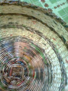 Detail podnosu Rugs, Detail, Home Decor, Farmhouse Rugs, Homemade Home Decor, Types Of Rugs, Interior Design, Home Interiors, Carpet