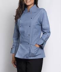 dólmã de jeans feminino - Pesquisa Google Master Chef, Blazers, Scrubs, Chef Jackets, Shirt Dress, Coat, Mens Tops, Shirts, Women