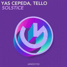 Tello, Yas Cepeda - Solstice - http://minimalistica.biz/tello-yas-cepeda-solstice/