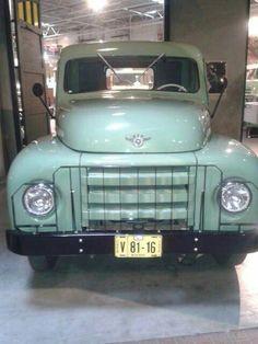 Daf A107 Classic Trucks, Cool Trucks, Netherlands, Jeep, Transportation, Motorcycles, Vans, Europe, Concept