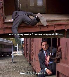 When I am on Netflix/Pinterest/Reddit instead of doing homework.... :P