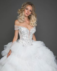 cf02d652073 There s a reason why they call me the  QueenOfBling  FragileCollection   alexanderlipkin  ortalelimeleh ♀  benjaminiruimi. Pnina Tornai