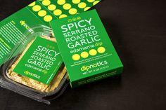 Design Womb - Dipnotics packaging design blog World Packaging Design Society│Home of Packaging Design│Branding│Brand Design│CPG Design│FMCG Design