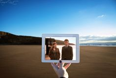 Dunraven Bay, Wales from Doctor Who | Two Fans Quest To Find Every Location From Every Fandom