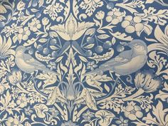 IMG_6417 William Morris, Canvas Fabric, Artwork, Cotton, Work Of Art, Auguste Rodin Artwork, Artworks, Burlap Fabric, Illustrators
