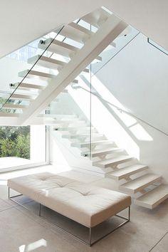 alecsgrg:Turner Residence | ( by Jensen Architects )