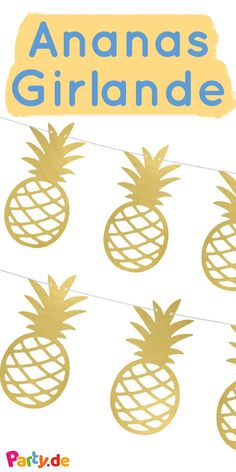 hawaii party deko mottoparty pinterest hawaii partys hawaii und party. Black Bedroom Furniture Sets. Home Design Ideas