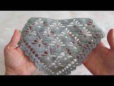 Best 11 Beginner's Guide to Thread Crochet – SkillOfKing. Crochet Diy, Crochet Motifs, Thread Crochet, Crochet Shawl, Crochet Stitches, Diy Crafts Dress, Knitting Patterns, Crochet Patterns, Crochet Sunflower
