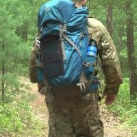 Bug Out Bag 101: An Alternative Perspective