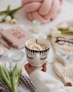Photography Tea, Hygge, Happy Friday, Photo Candles, Candle Jars, In This Moment, Tableware, Gifts, Coffee