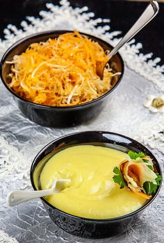 Maioneza Dukan fara branza Steak Salat, Taco Salat, Chard Recipes, Diet Recipes, Vegetarian Recipes, Ketogenic Diet Food List, Dukan Diet, Jalapeno Ranch Dressing, Pesto