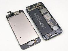 Aprende a Reparar el iPhone con AlertaPhone y Consigue un Trabajo