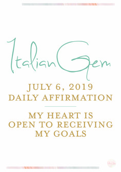 #daily #affirmation #dailyaffirmation #july1 #july #july2019 #energy #spirituality #self #positiveaffirmation #affirmations #vibrations #vibration #meditation #vibrate #meditate #intention #grateful #gratitude #aligning #dailyaffirmations #health #wellness #wellbeing #wholeness #affirmationoftheday #goal #goals #settinggoals #goal setter Affirmation Of The Day, I Believe In Me, Frame Of Mind, Life Partners, Good Advice, Positive Affirmations, Self Love, Gratitude, Grateful