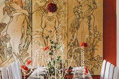 Przyjęcie biznesowe w Pałacu Drwalew oraz 8 wskazówek jak podejść do organizacji imprezy firmowej Glass Vase, Lunch, Shower, Prints, Decor, Rain Shower Heads, Decoration, Eat Lunch, Showers