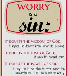 Amen! God Family Country, He Doesnt Care, Life Of Christ, Gods Love, Don't Care, Ministry, Amen, No Worries, Wisdom