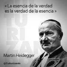 Las 54 Mejores Imágenes De Heidegger Filosofía Imagenes