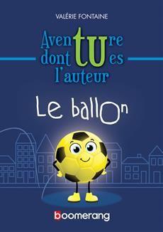 Le ballon Roman, Film, Father, Music Store, Entertainment, Youth, Livres, Children, Movie