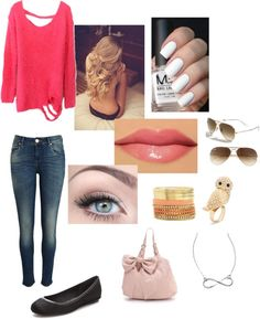 """""""Sem título #116"""" by height ❤ liked on Polyvore"""