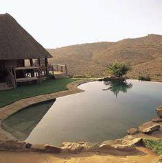 borana ranch, kenya