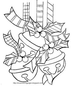 Hundreds of free printable Xmas coloring pages and Xmas activity sheets for children of all ages. Happy Xmas.