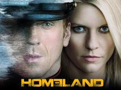 Homeland - Staffel 1 [dt./OV] Amazon Video ~ fox, https://www.amazon.de/dp/B00JMJZR30/ref=cm_sw_r_pi_dp_cgikybZQBRG65