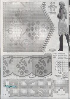duplet 104 - marlene ladner - Álbumes web de Picasa