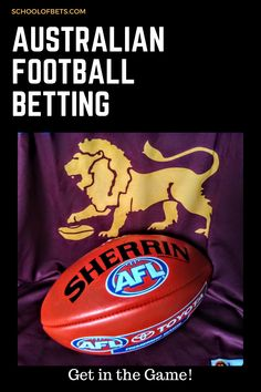 Spread betting football markets at shrewsbury betting lines nfl vegas
