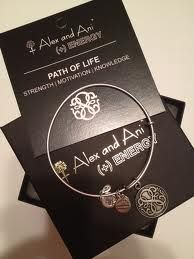 1000 Images About Alex And Ani Energy Bracelets On