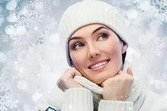 УХОД ЗА КОЖЕЙ В ХОЛОДА. В разное время года мы одеваемся по-разному. Так велят не только дизайнеры, но и погода за окном. Этот принцип стоит позаимствовать, подбирая гардероб для кожи. 10 ПРОСТЫХ БЬЮТИ-ПРАВИЛ http://vk.com/stylepro64?w=wall-20702933_960