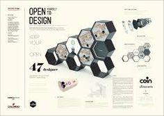 presentazioni progetti design - Cerca con Google