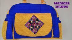 handbag make at home handbag sewing handbag cutting handbag stitching diy  2018 c7e0dd29f8