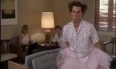 Jim Carrey, Ace Ventura Pet Detective, Funny Scenes, Have A Laugh, Man Humor, Good Movies, Movies And Tv Shows, I Laughed, Laughter