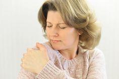 Wirksam eine Frozen Shoulder kurieren - ohne Operation