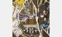 Americká skupina Bon Jovi dnes vydáva nový album What About Now, na ktorého príprave si dala naozaj záležať. Popri nahrávke samotnej venovala kapela niekoľko desiatok hodín taktiež vizuálnej podobe a v spolupráci s celosvetovo uznávaným výtvarníkom Liu Bolinom a ilustrátorom Alexom Haldim vytvorila unikátny 3D obal.