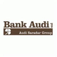 Suche Audi online banking. Ansichten 73536.