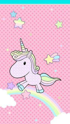 iPhone X Wallpaper 402579654185631698 Unicorn Art, Unicorn Gifts, Magical Unicorn, Cute Unicorn, Rainbow Unicorn, Cute Wallpaper For Phone, Hello Kitty Wallpaper, Kawaii Wallpaper, Cute Wallpapers