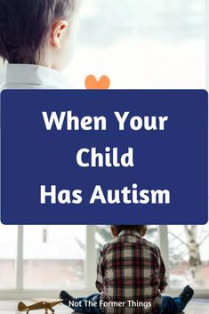 All The Top Recommended Posts For Parenting A Child With Autism, including Shawna's book about the first year after her son's autism diagnosis. Autism Activities, Autism Resources, Activities For Kids, Anxiety In Children, Children With Autism, Autism Awareness Quotes, Autism Signs, Autism Diagnosis, Special Needs Mom