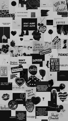 Aesthetic Wallpaper Iphone Black And White Ideas For 2019 wallpaper iphone vintage black Aesthetic Wallpaper Iphone Black And White Ideas For 2019 Black Phone Wallpaper, Tumblr Wallpaper, Galaxy Wallpaper, Wallpaper Quotes, Wallpaper Backgrounds, Wall Wallpaper, Amazing Backgrounds, Iphone Backgrounds, Flower Wallpaper