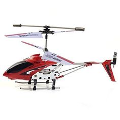 Safeplus S107G 3 Channel Infrared Remote Control Helicopt... https://smile.amazon.com/dp/B01AL333NG/ref=cm_sw_r_pi_dp_x_7i9.xb79YT1A2