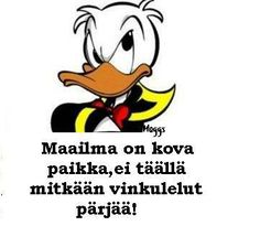 maailma on kova paikka I Know That Feel, Cool Pictures, Funny Pictures, Seriously Funny, Funny Texts, My Life, Inspirational Quotes, Wisdom, Motivation