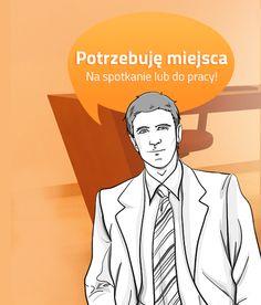 #szukam #miejsca #mymeetingrooms.pl