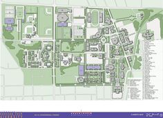 Misericordia University Campus Map.29 Best Master Plan Images Architecture Drawing Plan Architecture