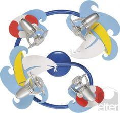 Technolux Sailor detské stropné svietidlo - lampydomova.com, lampy online, lustre, závesné lampy, stropné lampy, lampy stolové, nástenné lampy, lampy stojacie, spot lampy, zabudovateľné lampy, lampy pripevniteľné na nábytok, kúpeľňové lampy, lampy detské, exteriérové lampy, lampy s ventilátorom, lampy Slovensko, Eglo, lampy Alfa, Philips lampy, Massive, Technolux, Amplex, Azzardo, Zuma, e-shop lampy, obchod s lampami, osvetlenie, osvetlenie bytu, akciové lampy, exklúzivné lampy 71,96e
