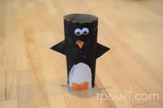 Lots of toilet paper roll crafts