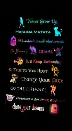 super ideen zitate disney inspirierend winnie the pooh -. Disney super ideen zitate disney inspirierend winnie the pooh - Citations Disney, Citations Film, Humour Disney, Disney Memes, Quotes From Disney Movies, Disney Funny Quotes, Disney Quotes About Dreams, Disney Tattoo Quotes, Disney World Quotes