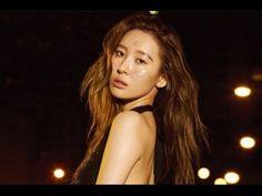 Wonder Girls Sunmi for SURE magazine 2016 Body Inspiration, Fes, Perfect Body, Lose Weight, Goals, Kpop, Magazine, Beauty, Fashion
